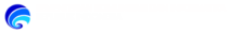 logo-kominfo